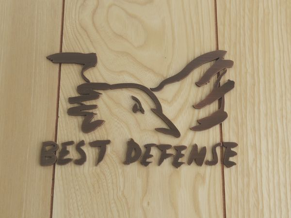 wall-bestdefense(600×450)